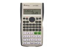 "Kalkulačka, vedecká, 228 funkcií, VICTORIA ""GVT-82MS"""