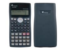 "Kalkulačka, vedecká, 403 funkcií, VICTORIA ""GVT-991MS"""