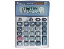 """Kalkulačka """"KT-270"""", stolová"""