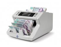 """Počítačka bankoviek, SAFESCAN """"2250"""""""