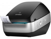 """Tlačiareň etikiet, DYMO """"LW Wireless"""""""