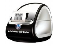 """Tlačiareň etikiet, DYMO """"LW450 Turbo"""""""
