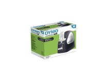 """Tlačiareň etikiet, DYMO """" LW450 Duo"""""""