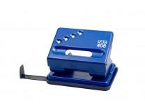 """Dierovačka """"SAX 408"""", modrá"""