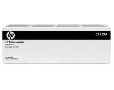 """Roller kit, HP """"CP6015/CM6030/CM6040"""""""