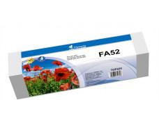 52 Faxová fólia k zariadeniam, KX-FP 205, 207, 218  VICTORIA