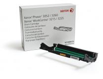101R00474 bubnová jednotka do tlačiarne Phaser 3260DNI, XEROX, čierna, 10k