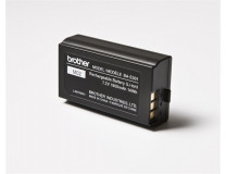 Batéria, lítium-ion k  PT H300 štítkovaču, BROTHER