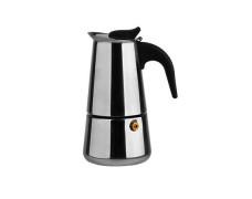 GastroLine kávovar, pre 4 osoby