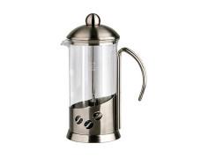 French press kávovar