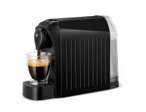 """Kávovar, na kapsuly, TCHIBO """"Cafissimo Easy"""", čierna"""