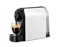 """Kávovar, na kapsuly, TCHIBO """"Cafissimo Easy"""", biela"""