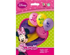 """Balón, 26 cm, """"Minnie"""""""