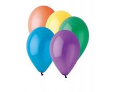 Balón, 26 cm, rôzne