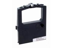 Farbiaca páska k tlačiarni, Oki ML182, 183, VICTORIA, čierna