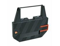 Farbiaca páska do písacieho stroja, Olivetti ETP55, VICTORIA GR 177C