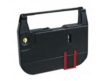 Farbiaca páska do písacieho stroja, Sharp PA3000, 3100, VICTORIA GR 301C, čierna
