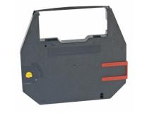 Páska do písacieho stroja, Nakajima AX210, VICTORIA GR 186C, čierna