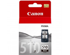Atrament Canon PG-510 black iP900/MP240/260