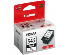 Atrament Canon PG-545XL black MG2450/MG2550