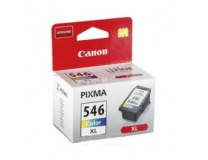 Atrament Canon CL-546 XL color MG2450/MG2550
