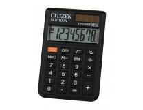Kalkulačka Citizen SLD-100NR