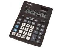 Kalkulačka Citizen CDB1401-BK