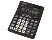 Kalkulačka Citizen CDB-1601BK