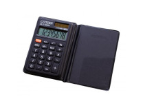 Kalkulačka Citizen SLD-200NR