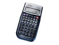 Kalkulačka CiTIZEN SR-270N
