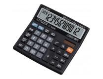 Kalkulačka CITIZEN CT-555N