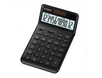 Kalkulačka Casio JW-200SC BK