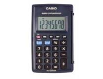 Kalkulačka Casio HL-820VER