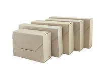 cf8270f84 Archivačné krabice | e-podnikatel.sk