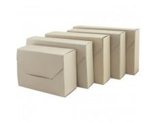 Archívna škatuľa EMBA TYP II/390