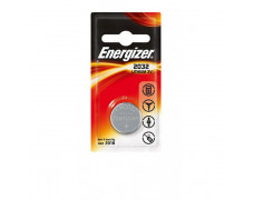 Batéria Energizer CR2032 gombíková