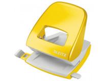 Dierovačka Leitz New NeXXt  WOW 5008  žltá