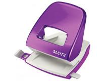 Dierovačka Leitz New NeXXt  WOW 5008 purpurová