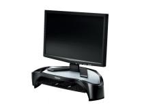 Stojan pod monitor Smart Suites Plus