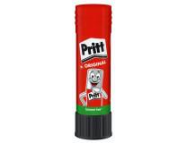 Lepiaca tyčinka Pritt Stick 40g