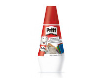 Tekuté lepidlo Pritt Gamafix 100g