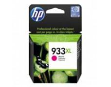 Atramentová náplň HP CN055AE HP 933XL pre Officejet 6100/6600/6700/7110/7510 magenta XL (825 str.)