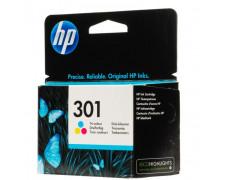 Atrament HP CH562EE color
