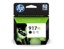 Atramentová náplň HP 3YL85AE HP 917XL pre Officejet Pro 8022e/8023 black XL (1.500 str.)