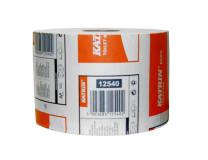 Toaletný papier 2-vrstvový KATRIN Basic Toilet 490
