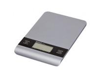 Váha MAULtouch 5000 g strieborná