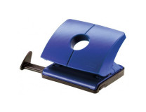 Dierovačka Novus B 216 modrá