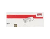 Toner OKI 44973536 black C301/C321/MC322/MC332/MC342