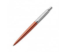 Guľôčkové pero Parker Jotter Chelsea Orange