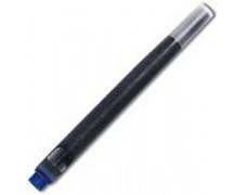 Bombičky Parker modré 5ks